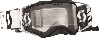 SCOTT WORKS FILM SYSTEM GOGGLES