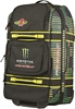 PRO CIRCUIT MONSTER COMMANDER II BAG