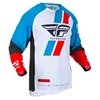 FLY RACING EVOLUTION DST RACE JERSEY