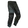 FLY RACING KINETIC MESH ERA RACE PANTS
