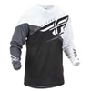 FLY RACING F-16 RIDING JERSEY