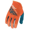 FLY RACING MEDIA GLOVES