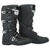 FLY RACING FR5 BOOT