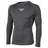 FLY RACING LIGHT WEIGHT BASE LAYER TOP