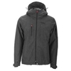 FLY RACING BLITZ JACKET