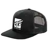 FLY RACING 2019 PATHFINDER HAT