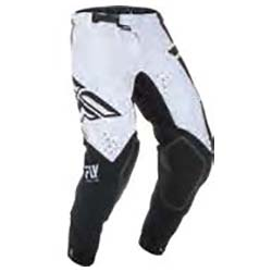 FLY RACING EVOLUTION DST YOUTH RACE PANTS