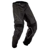 FLY RACING KINETIC SHIELD YOUTH RACE PANTS