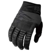FLY RACING KINETIC SHIELD YOUTH GLOVES