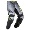 FLY RACING KINETIC NOIZ YOUTH RACE PANTS