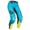 FLY RACING GIRLS LITE RACE PANTS