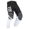 FLY RACING F-16 YOUTH RIDING PANTS