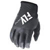 FLY RACING 907 NEOPRENE GLOVES