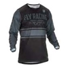 FLY RACING KINETIC MESH ERA RACE JERSEY