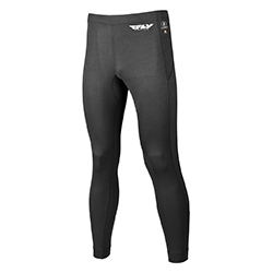 FLY RACING HEAVY WEIGHT BASE LAYER PANT