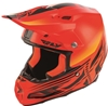 FLY RACING F2 CARBON MIPS HELMET