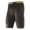 EVS YOUTH VENTED SHORTS