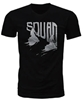 FLY RACING SQUAD TEE