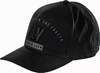 FLY RACING POWDER CREW FLEXFIT HAT