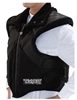 TEKVEST SUPERSPORT TEKVEST