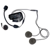 CARDO SYSTEMS PACKTALK BOLD BLUETOOTH 4.1 JBL HEADSETS