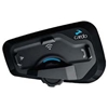 CARDO SYSTEMS FREECOM 4+ BLUETOOTH 4.1 BT HEADSETS