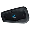 CARDO SYSTEMS FREECOM 1 + BLUETOOTH 4.1 HEADSET