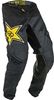FLY RACING 2019.5 KINETIC MESH ROCKSTAR PANTS
