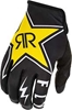 FLY RACING 2019.5 ROCKSTAR GLOVES