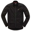 ALPINESTARS PURPOSE MID LAYER JACKET