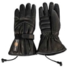 CALIFORNIA HEAT 12V LEATHER GLOVES
