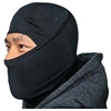 CALIFORNIA HEAT 7V LITHIUM ION BATTERY HEATED BALACLAVA