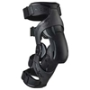 POD K4 2.0 YOUTH KNEE BRACE