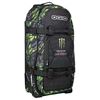 PRO CIRCUIT CRUISE GEAR BAG