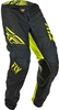 FLY RACING 2019.5 KINETIC MESH SHIELD PANTS
