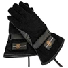 CALIFORNIA HEAT 12V SPORTFLEX GLOVES