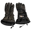CALIFORNIA HEAT 12V GAUNTLET GLOVES