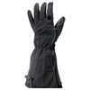 CALIFORNIA HEAT 7V LITHIUM ION BATTERY OUTDOOR PRO GLOVES
