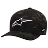ALPINESTARS AGELESS CAMO HAT