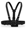 Chesty Chest Harness