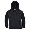 Dark Side Yamaha Full Zip Hooded Sweatshirt