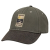 Adventure Yamaha Proven Off Road Hat