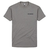 Adventure Yamaha Assembled Mens Tee