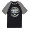 Adventure Yamaha Proven Off Road Tee