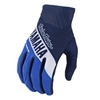 Mens Troy Lee Designs Yamaha SE Pro Gloves