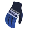 Youth Troy Lee Designs Yamaha GP Gloves