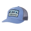 Adventure Yamaha Terrain Hat