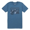 Adventure Yamaha Moutain Mens Tee