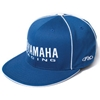 Factory Effex Yamaha Racing Flex-Fit Hat