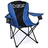 Factory Effex Yamaha Camping Chair